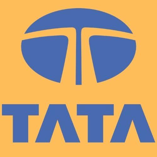 Tata-Iron-and-Steel