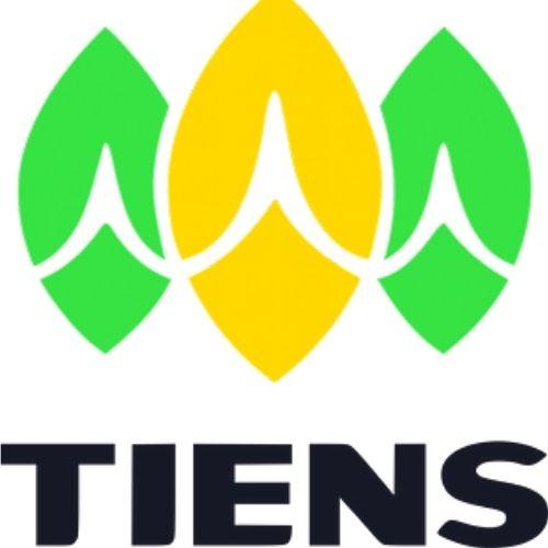 Tiens MLM company