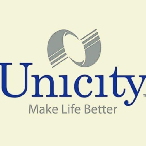 Unicity Mlm Company