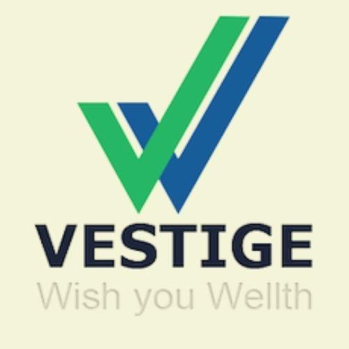 Vestige MLM Company
