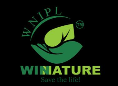 Win Nature MLM company