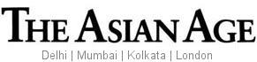 the-asian-age-logo