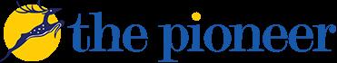 the-pioneer-logo