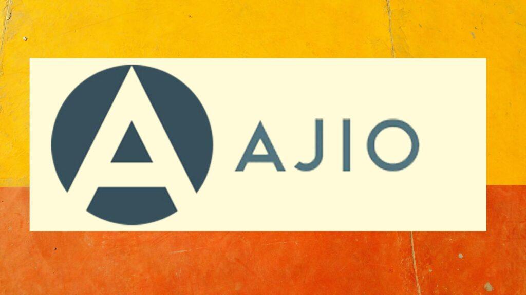 Ajio-Famous-Shirt-Brand