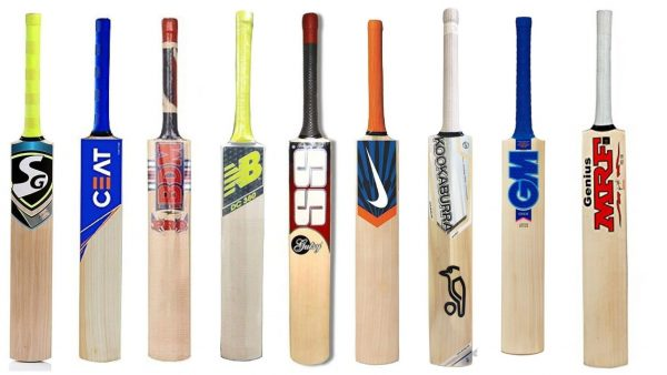 Best Cricket Bat in India