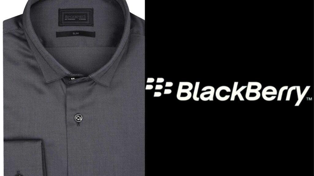 Blackberry-Shirt-Brand