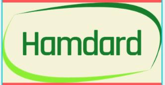 Hamdard-Laboratories