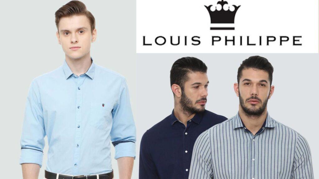 Louis-Philippe-Shirt-Brand