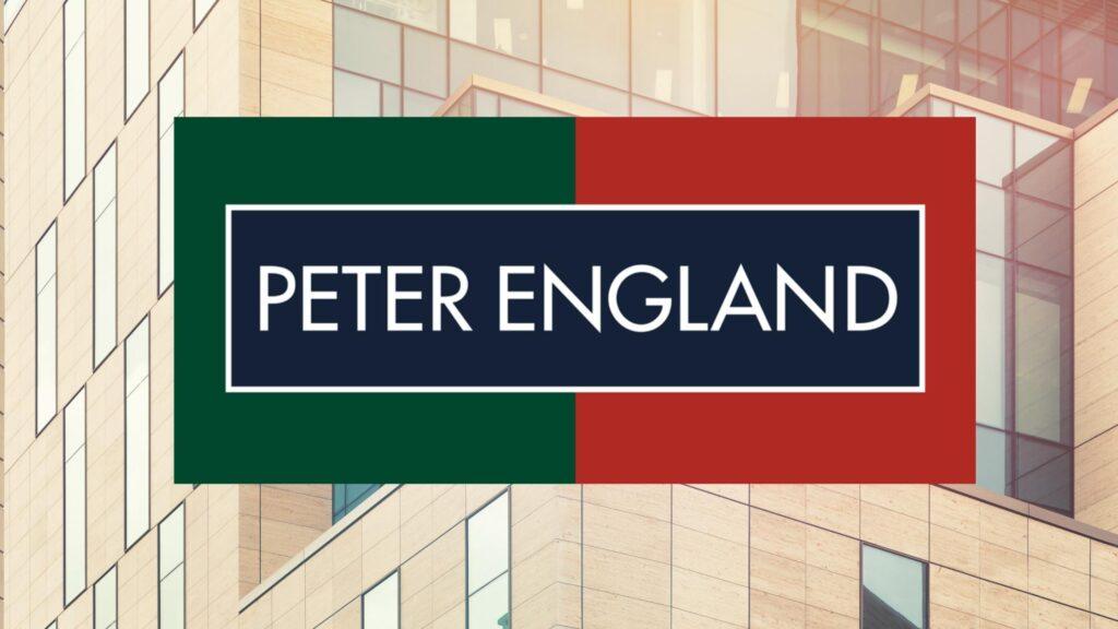 Peter-England-Shirt-Brand