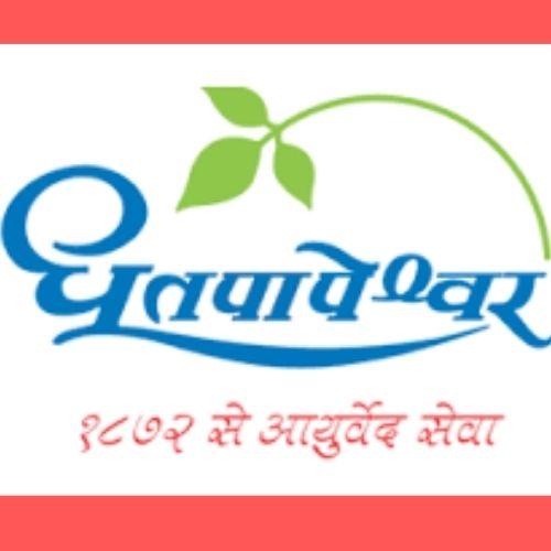 Shree-Dhootapapeshwar-Ltd