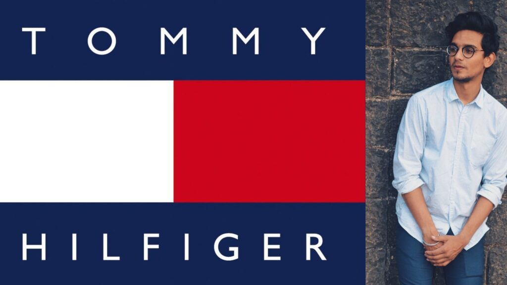 Tommy-Hilfiger-Shirts-Brand