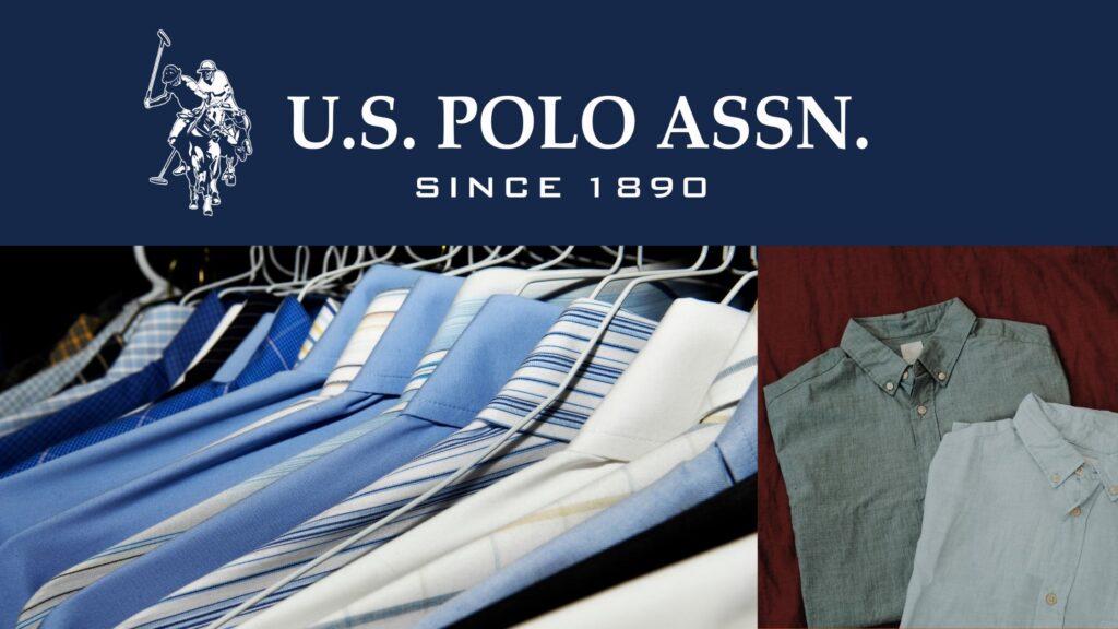 U.S.-Polo-Shirt-Brand-for-men