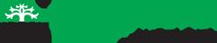 Nagarjuna-logo