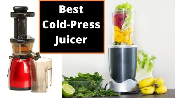 Best-Cold-Press-Juicer in India
