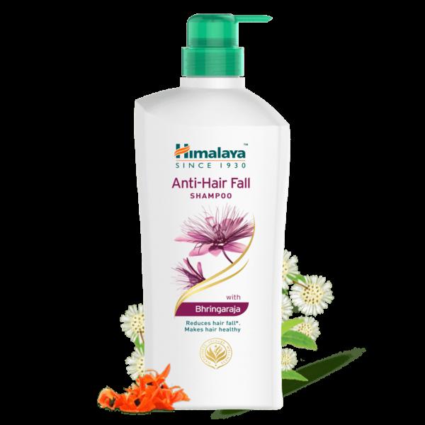 Himalaya-Daily-shampoo
