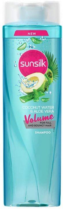 Sunsilk-Coconut-Shampoo