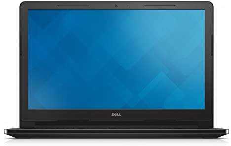 Dell-Inspiron-3551-15.6-inch-Laptop