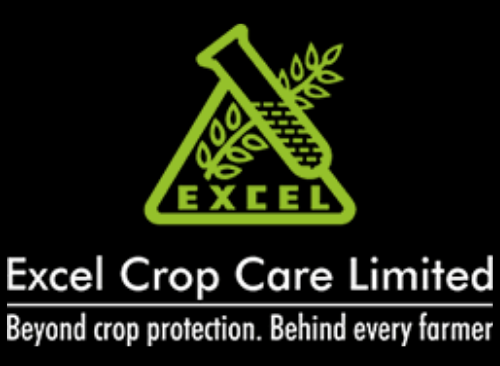 Excel Crop Care Ltd