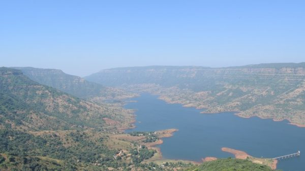 Krishna-River-Mountain-View