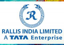 Rallis India Ltd Logo