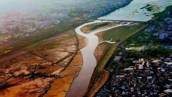 Tapti River