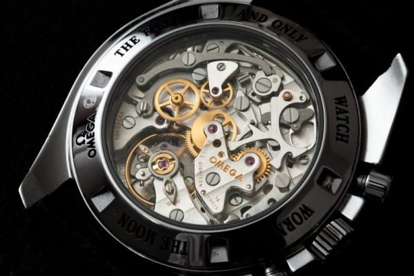 Omega Famous Watch Brand