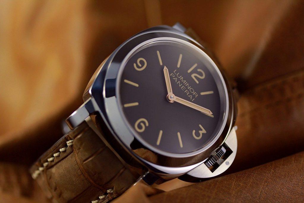 Panerai Best Watch Brand