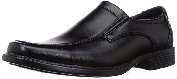 Boston-Shoe
