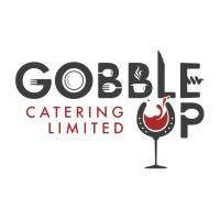 Gobble-Catering-logo