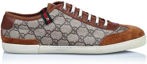 Gucci-Shoe
