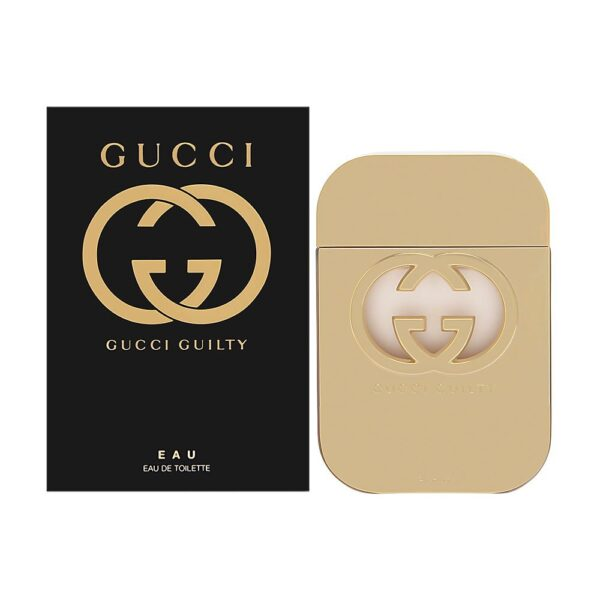 Guilty-By-Gucci