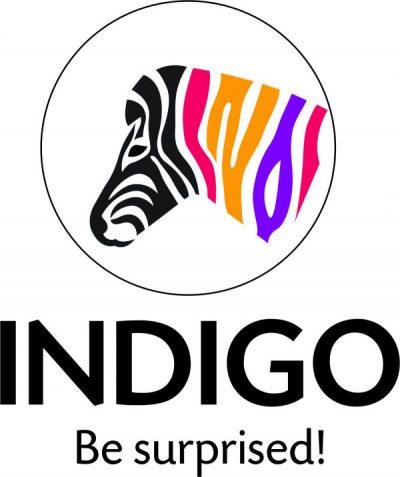 Indigo-Logo-for-Light-background