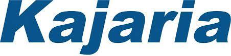 Kajaria logo