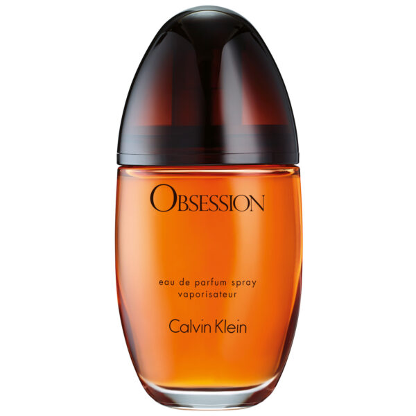 Obsession-By-Calvin-Klein