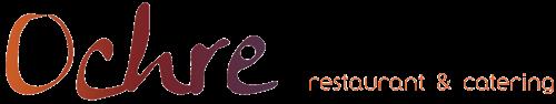 Ochre-Restaurant-and-Catering-logo