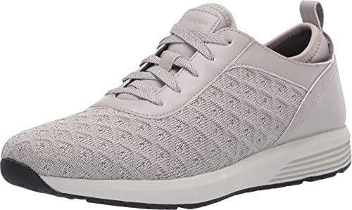Rockport-Shoe
