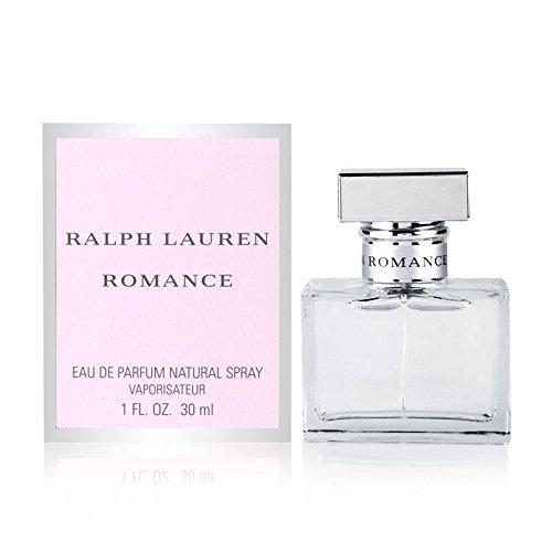 Romance-By-Ralph-Lauren