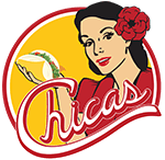 Chica Catering