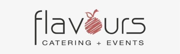 flavours-catering-and-events-logo