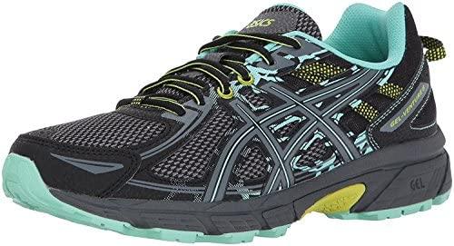 ASICS Womens Gel Venture 6 Running Shoes