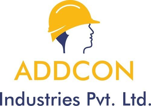 Addcon India Pvt. Ltd.