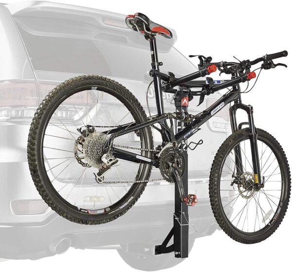 Allen Sports 2 Bike Hitch Racks