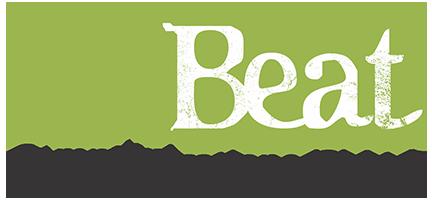 Artbeat Communications logo