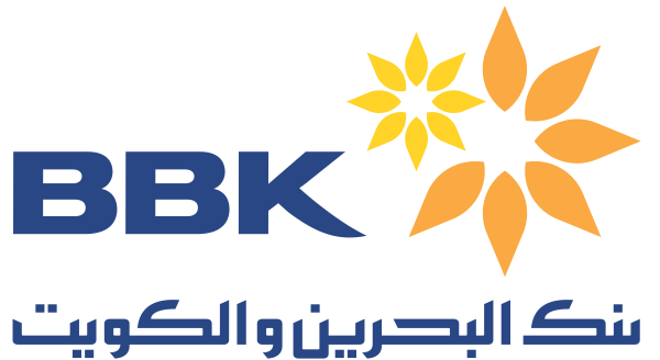 Bank of Bahrain and Kuwait logo