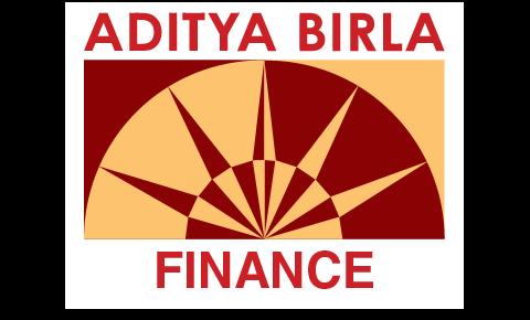 Birla Globe Finance Ltd. logo