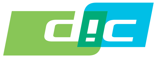DIC India Limited logo