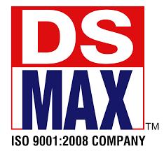 DS Max Properties