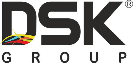DSK Group