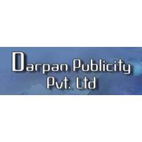 Darpan Publicity
