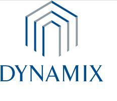 Dynamix Dairy logo